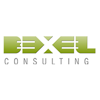 BEXEL CONSULTING