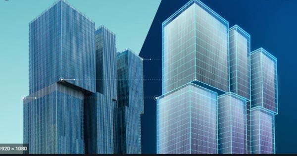 Senzori i IoT u tehnologiji digitalnih blizanaca