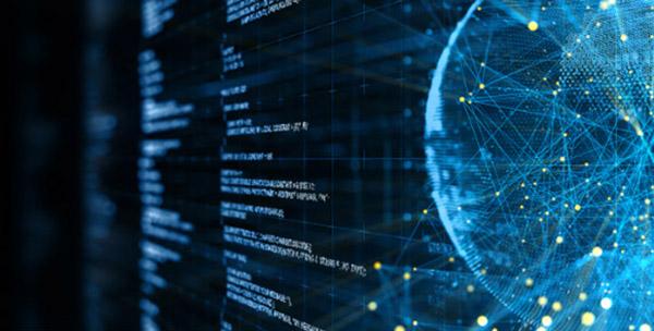 Analiza i vizuelizacija podataka